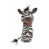 le zebre living puppets w574