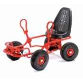 buggy rouge dino cars 0215