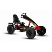 hot rod rouge edition zf dino cars 56500