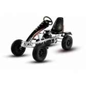 dtm edition zf silver dino cars 56800