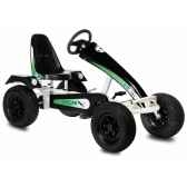 soccer edition zf vert dino cars 56780