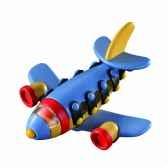 petit avion a reaction mic o mic 58701