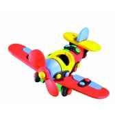 petit avion mic o mic 58702