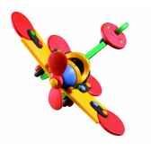 petit avion mic o mic 58707