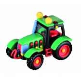 petit tracteur mic o mic 58710