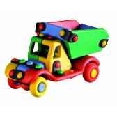 petit camion benne mic o mic 58711
