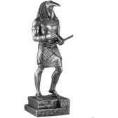figurines etains thot eg003
