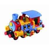 locomotive mic o mic 58727
