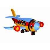 gros avion a reaction mic o mic 58730