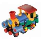 petite locomotive mic o mic 58770