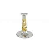 petit chandeliers quantum or grant mac donald twcsgosm 12