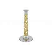 grand chandeliers quantumor grant mac donald twcsgola 12