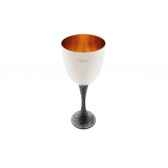 gobelet vin rouge ruthenium grant mac donald barwsiru 12