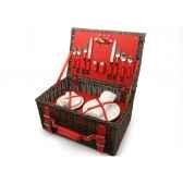 picnic hamper rouge grant mac donald ptpbwisr 11