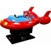 fusee little einsteins merkur kids 73012983