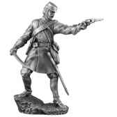 figurines etains caporade cavalerie 1861 gs002