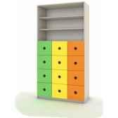 armoire feerie haute novum 4470428