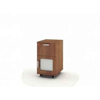 Petit conteneur Novum -6300019