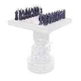 32 figurines pour echiquier etains du graace016