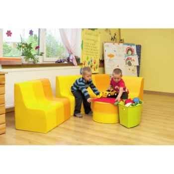 Ensemble de soleil Novum -4527011