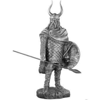 Figurines étains Odin -MA023
