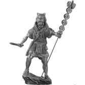 figurines etains signifere ma041