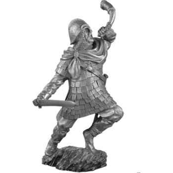 Figurines étains Roland -MA031