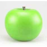 pomme large vert cores da terra cores 5007
