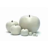 pomme extra blanc cores da terra cores 6006