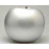pomme extra argent cores da terra cores 6045
