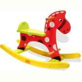 figurines etains jacques de molay ma085