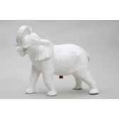 saliere elephant piselli projects eleph1