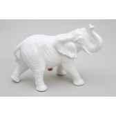 poivriere elephant piselli projects eleph2