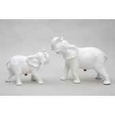 set saliere et poivriere elephant piselli projects set eleph