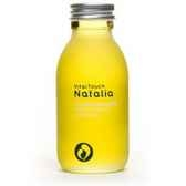 huile de massage grossesse natalia nt006