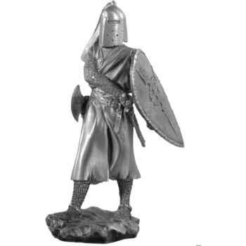 Figurines étains Perceval -MA017