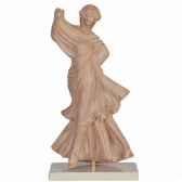 danseuse de myrina rmngp rb002149