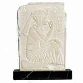 stele de ramses ii enfant rmngp re000052