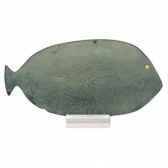 palette a fard en forme de poisson rmngp re000057