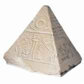 pyramidion de bennebensekhauef rmngp re000156