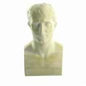 buste de napoleon 1er rmngp rf005754