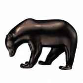 petit ours brun rmngp rf005770