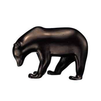 Petit ours brun Rmngp -RF005770