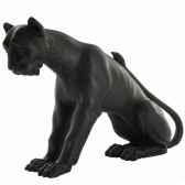 panthere de malmaison rmngp rf005837