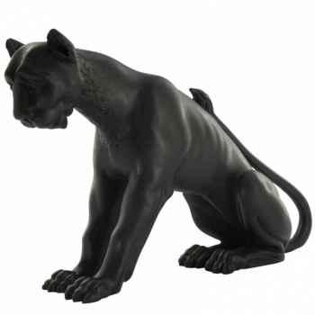 Panthère de malmaison Rmngp -RF005837
