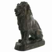 lion assis rmngp rf005948
