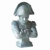 buste de empereur napoleon rmngp rf006001