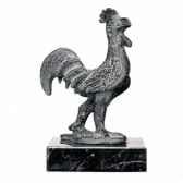 coq gallo romain rmngp rg003567