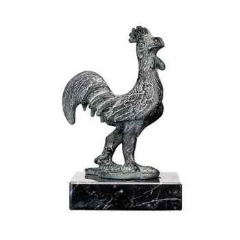 Coq gallo-romain Rmngp -RG003567