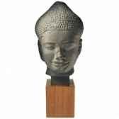 buddha d angkor vat rmngp rk007601